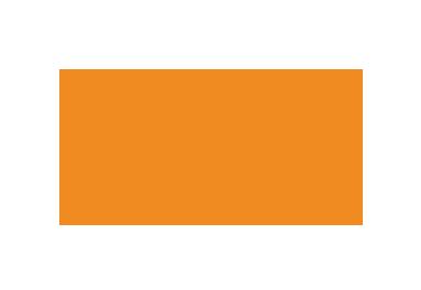 referenz-dns
