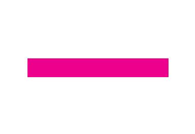 referenz-mediamarkt