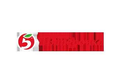 referenz-5ka