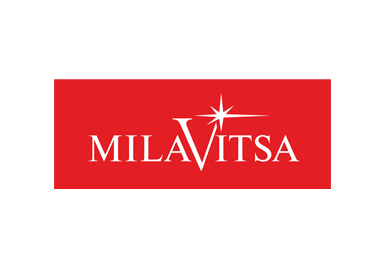referenz-milavitsa