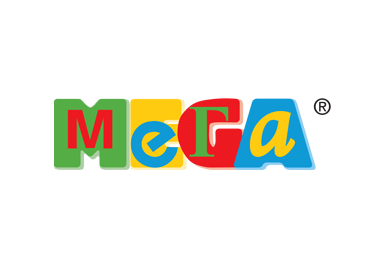 referenz-mega