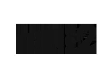 referenz-tele2