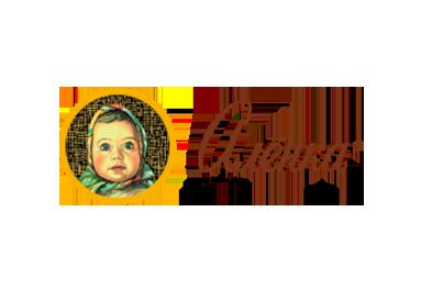 referenz-alenka