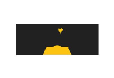 referenz-cheese