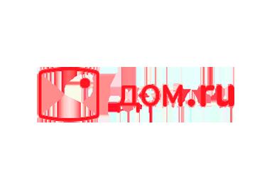 referenz-domru