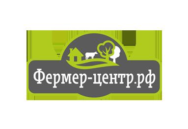 referenz-farmer