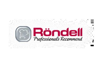 referenz-rondell