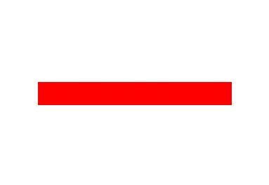 referenz-sunlight