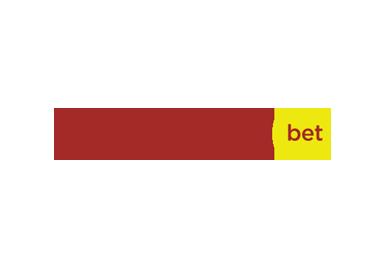 referenz-tennisi