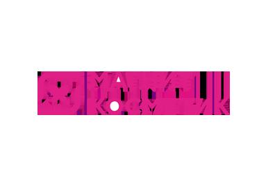 referenz-magnitK