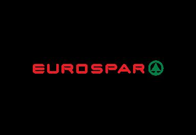 referenz-eurospar